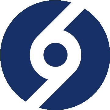 community.bagotte.com